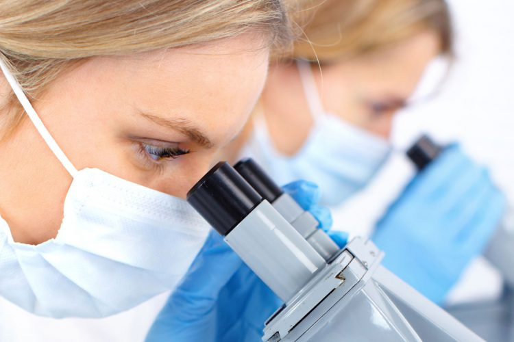 Сколько по времени делаются результаты биопсии